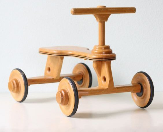 Best Toddler Toys For Car Rides