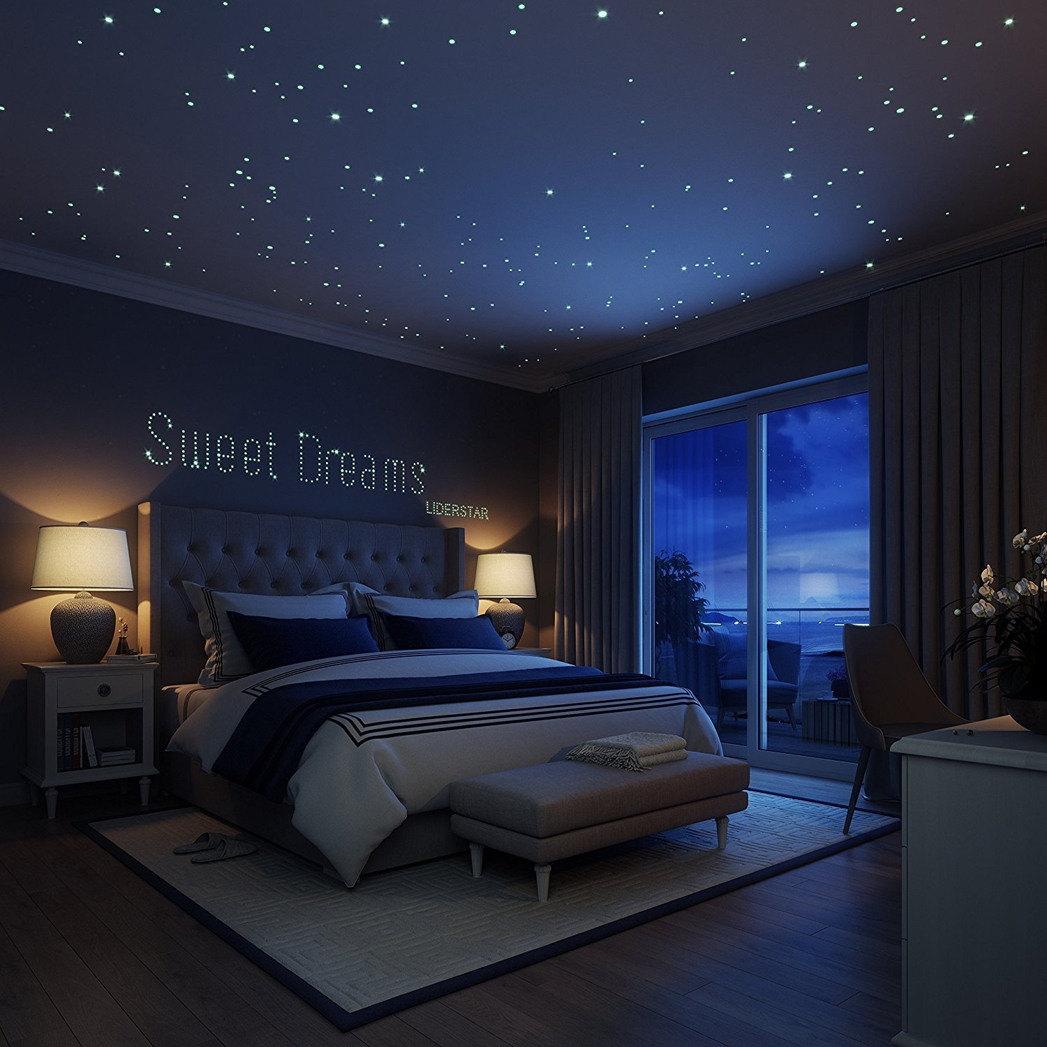 Anime Bedroom Ideas Bedroom Wall Decor Crafts Bedroom Design Of Pop Black And White Bedroom Design Inspiration: Science Shorts