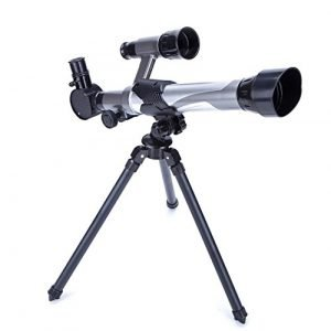 Scharkspark Telescope for Kids