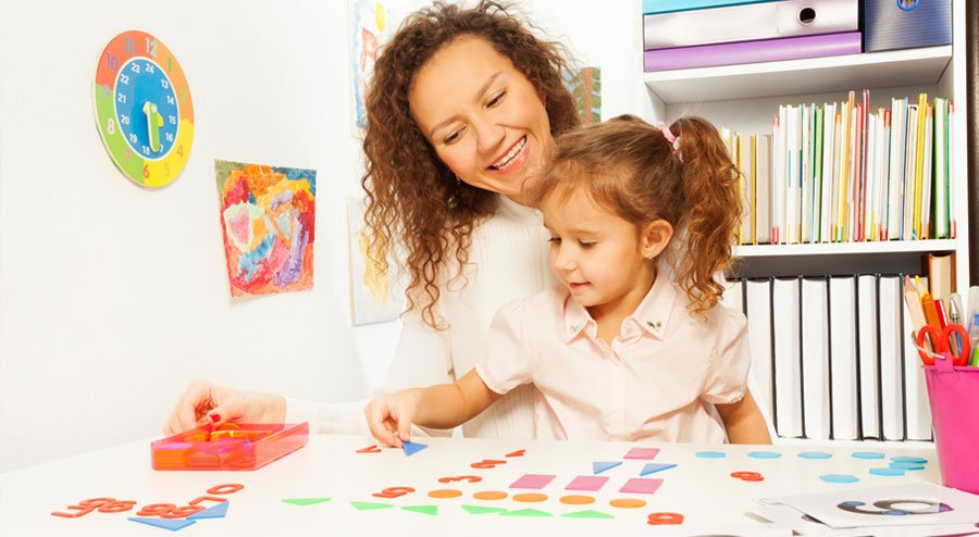 Math Card Games for Kids to Boost Math Skills