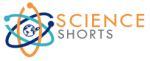 Science Shorts