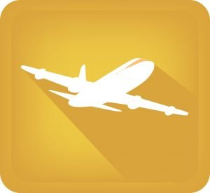 Cool Facts About Airplanes For Kids